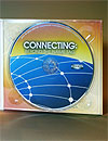 Connecting: Beyond The Name Tag Audio CD - Click To Learn More